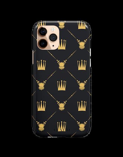Supreme King - Snap Phone Case
