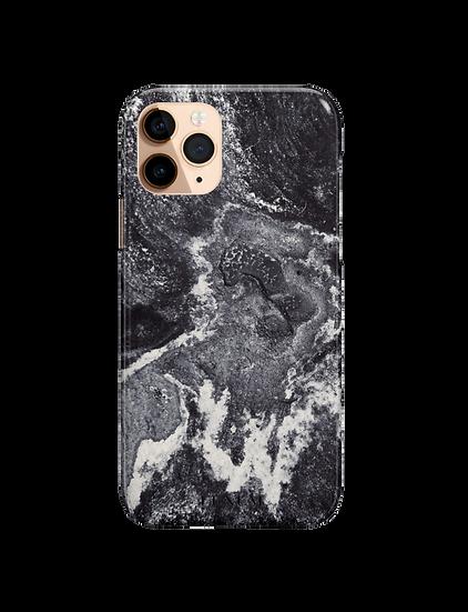 Scarlet - Snap Phone Case
