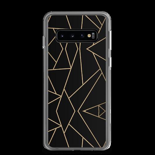 Mosaic - Samsung TPU Case