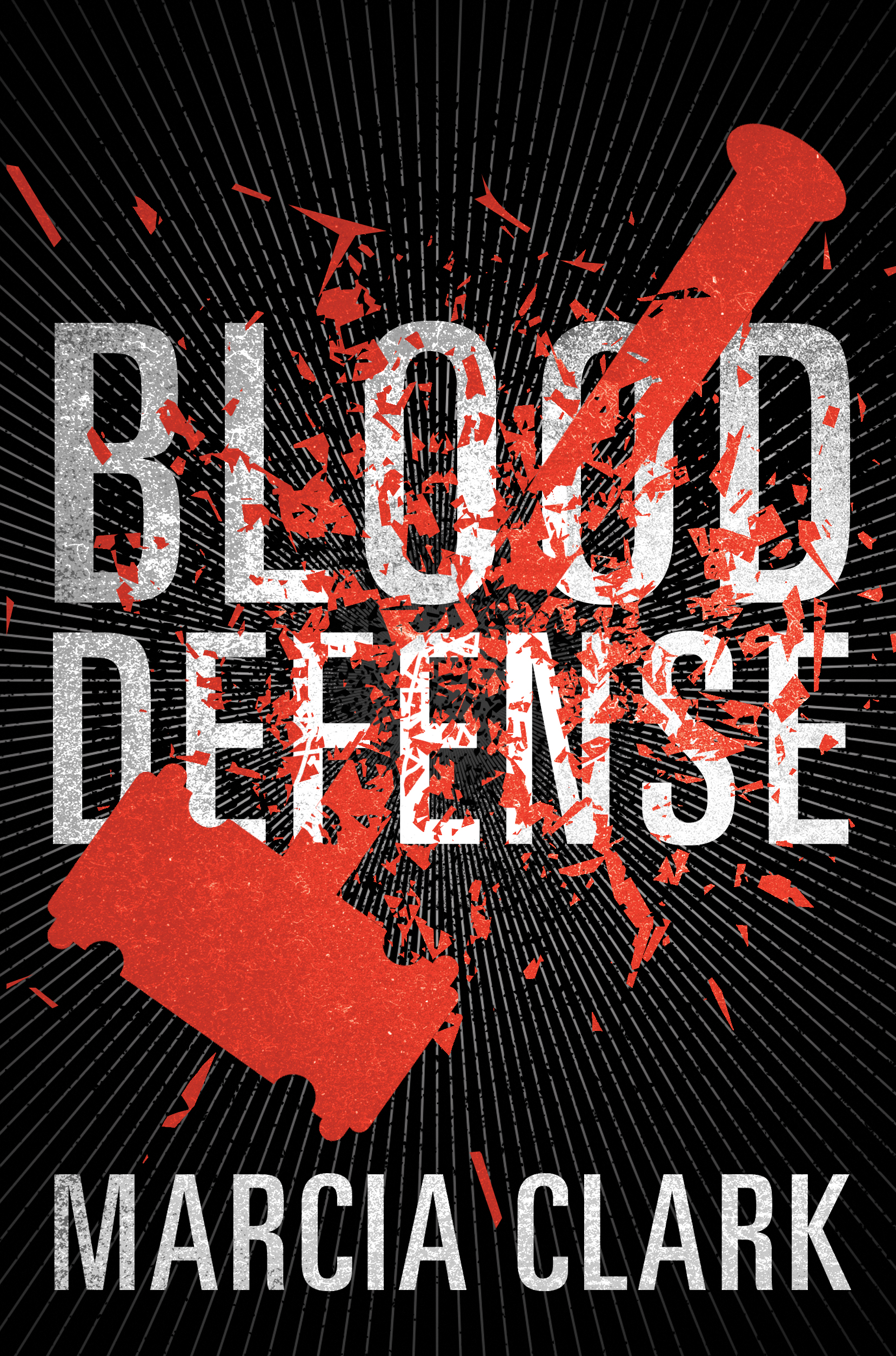 Blood Defense_300dpi