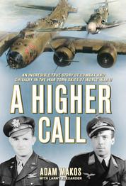 HIGHER CALL