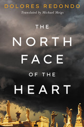 Redondo-The North Face of the Heart-29318-PB-FT.jpg