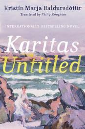 KARITAS UNTITLED