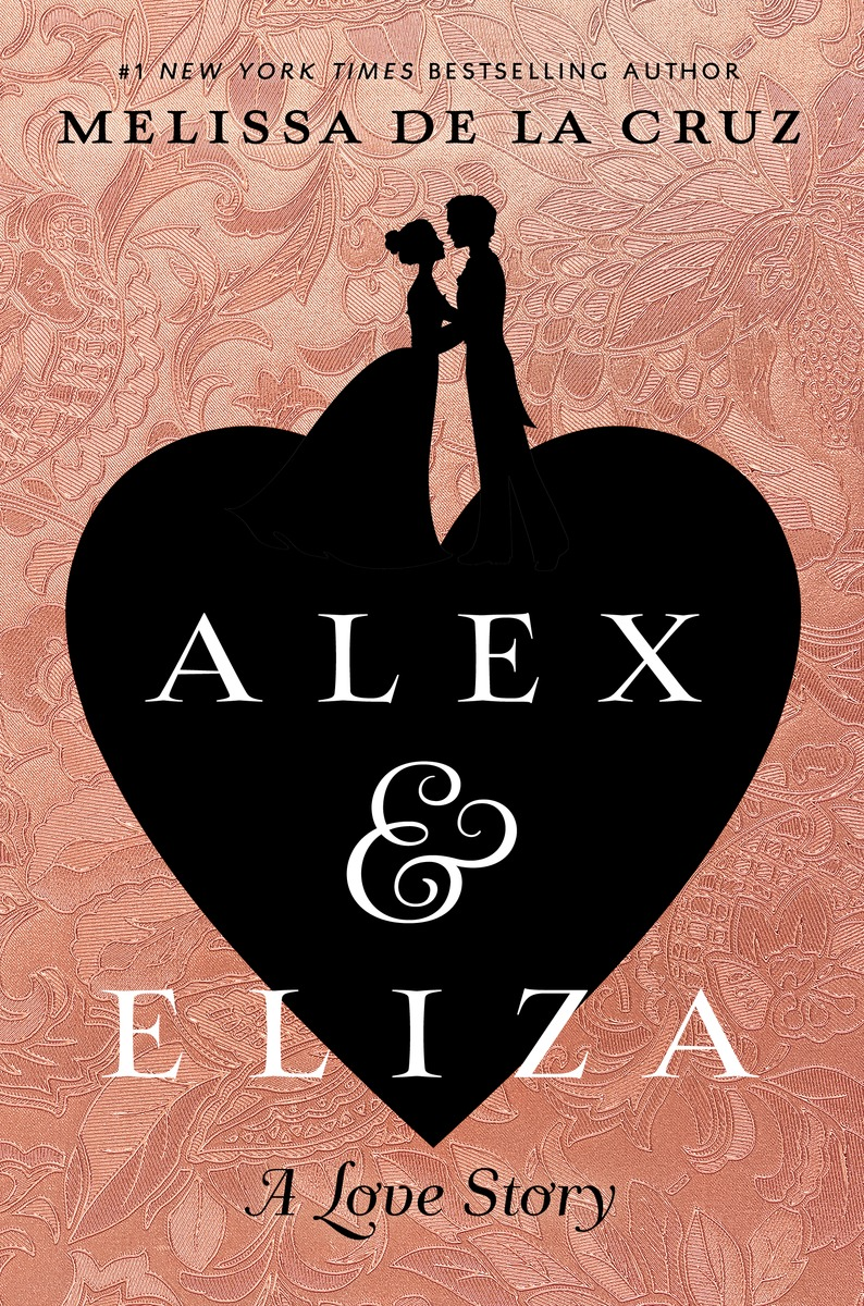 Alex_and_Eliza_cover