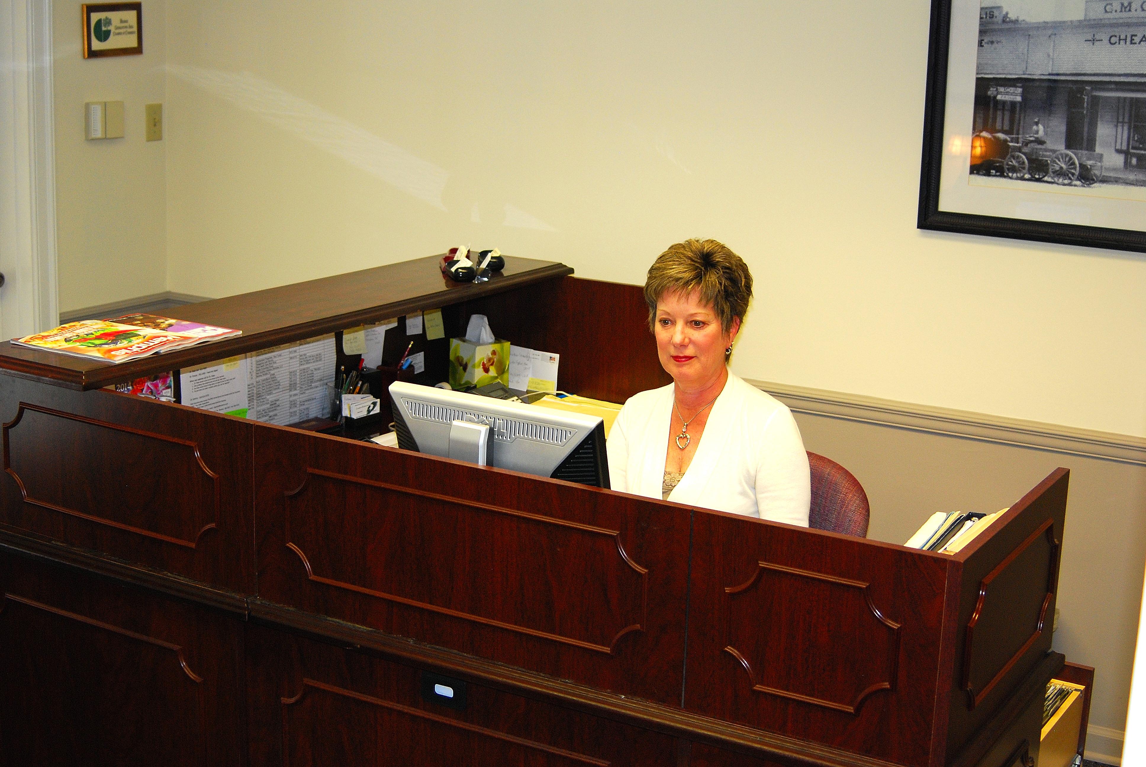 secretarial Janet.JPG