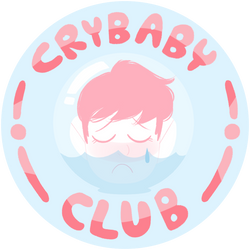 crybaby club