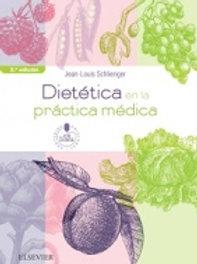 Dietética en la práctica médica