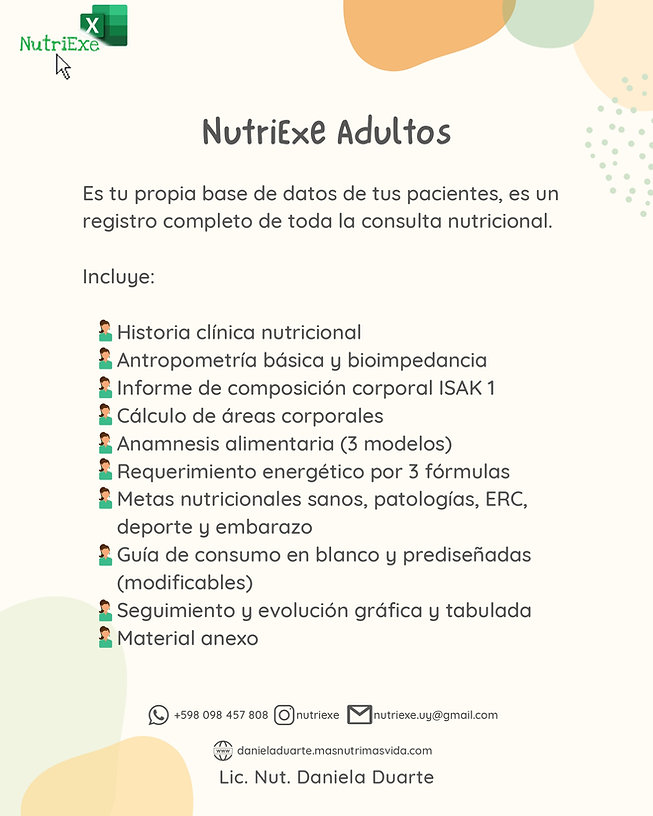 Info Planillas_page-0008.jpg