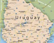 Uruguay: creación de Consejo Nacional Coordinador de Políticas de Sobrepeso y Obesidad