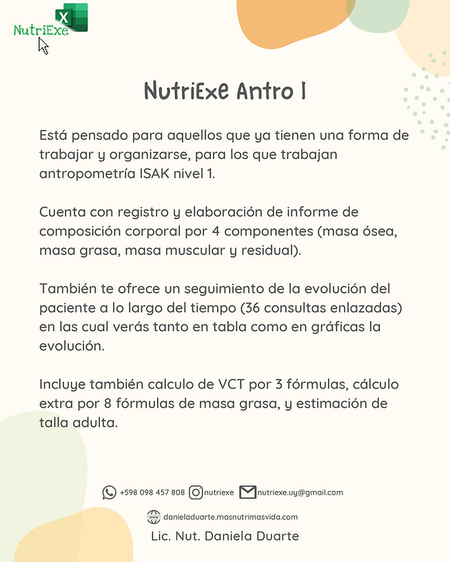 Info Planillas_page-0004.jpg