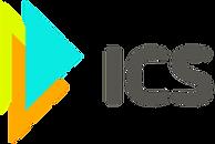 Logo-ICS-2017-fitness-e1489707966698.png