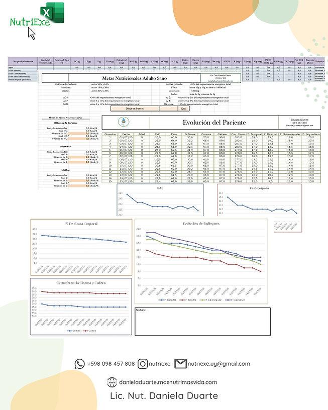 Info Planillas_page-0010.jpg