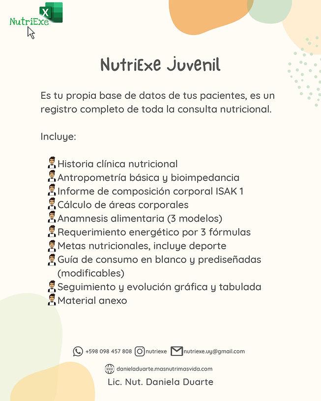 Info Planillas_page-0007.jpg