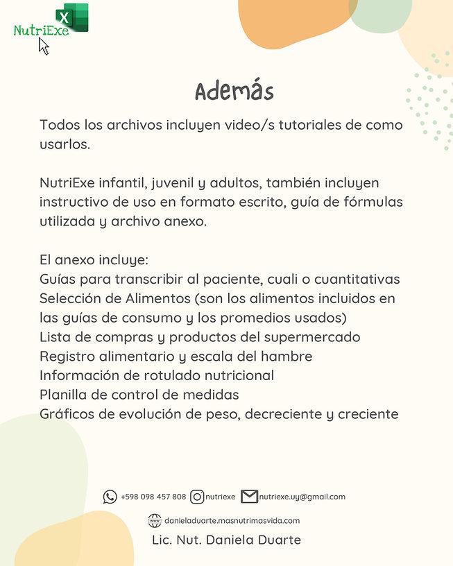 Info Planillas_page-0011.jpg