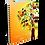 Thumbnail: Agenda de Nutrición 2021