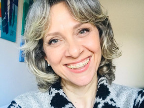 Fabiana Palmigiani