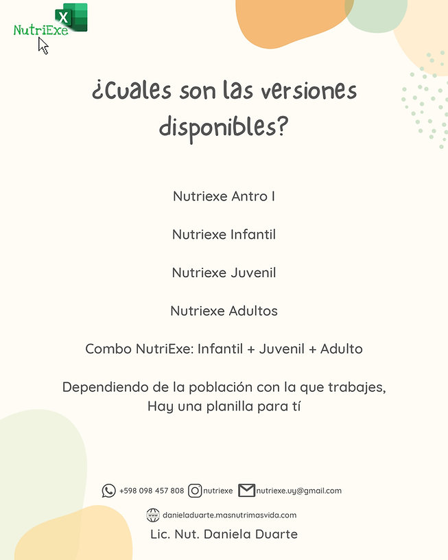 Info Planillas_page-0003.jpg