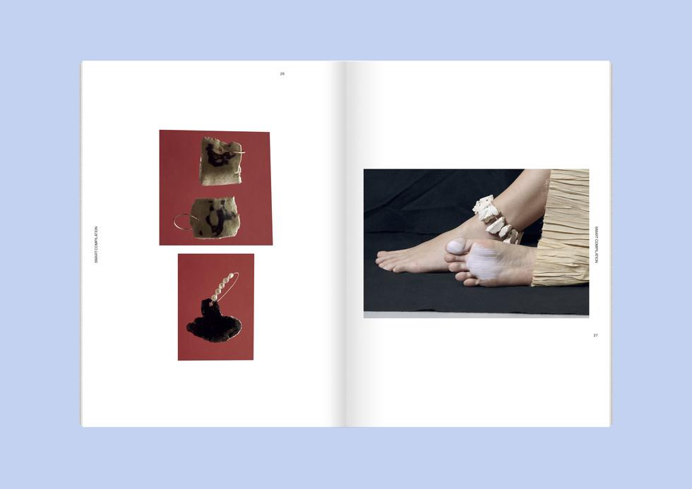 Tide magazine issue 1 image 11.jpg