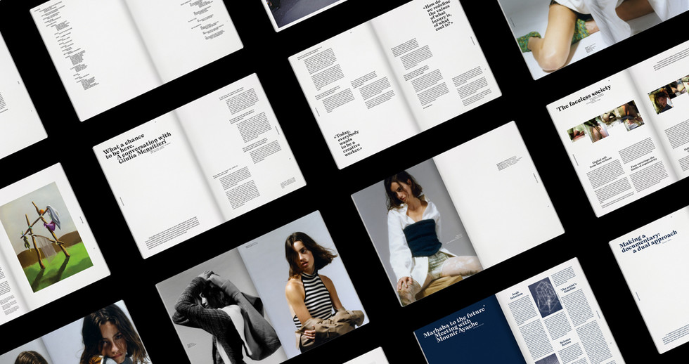 Tide magazine presentation degrés.jpg