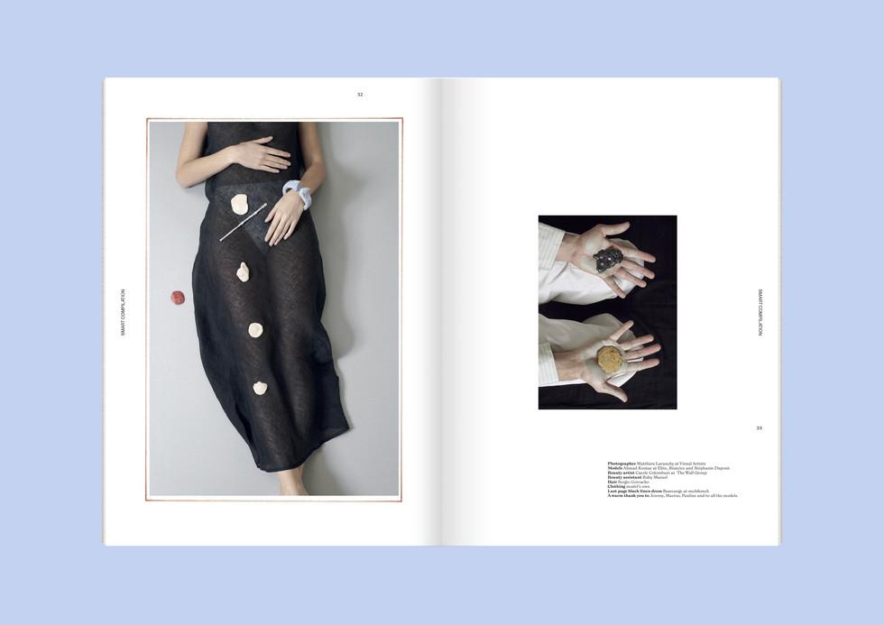 Tide magazine issue 1 image 12.jpg