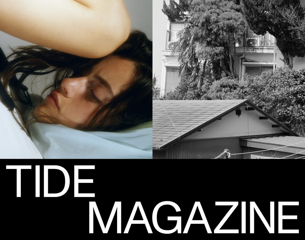 Tide magazine image intro.jpg
