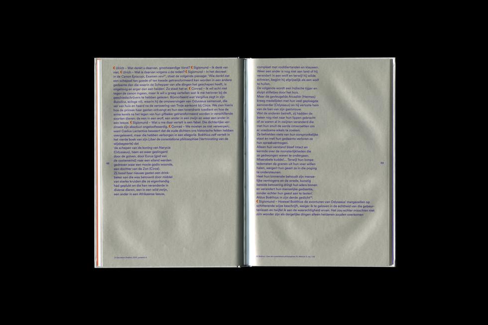 heksenboek-8.jpg