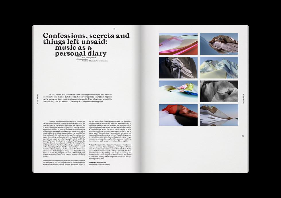 Tide magazine presentation mockups_23.jp
