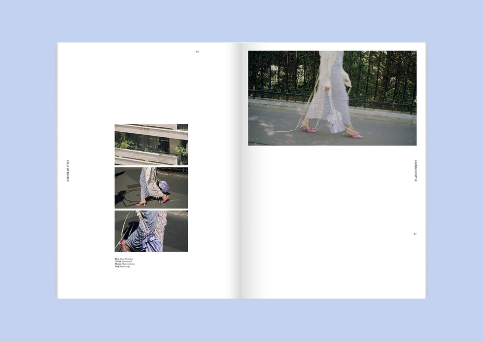 Tide magazine issue 1 image 16.jpg