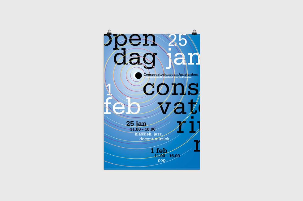 conservatorium-2.jpg