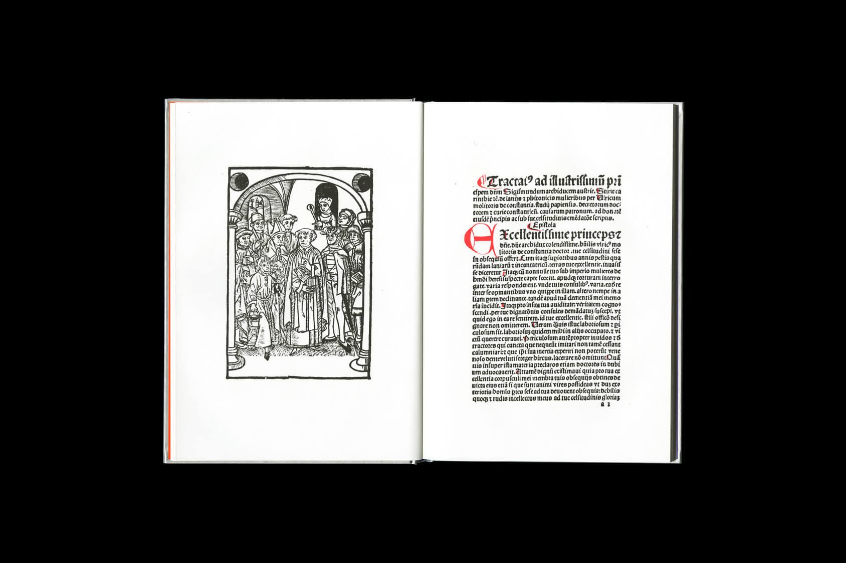 heksenboek-5.jpg