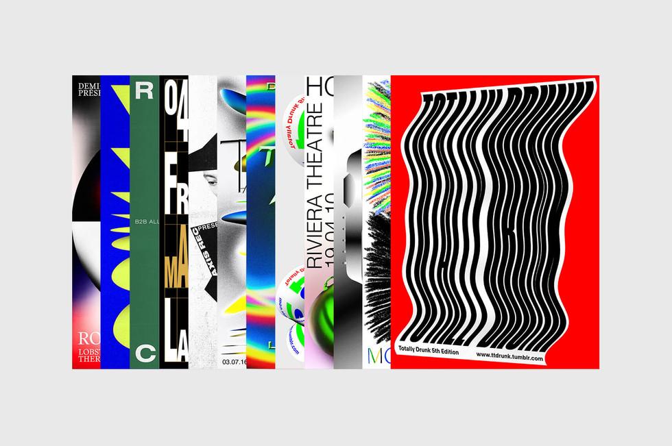variousposters-1.jpg