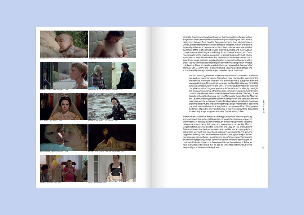 Tide magazine issue 1 image 31.jpg