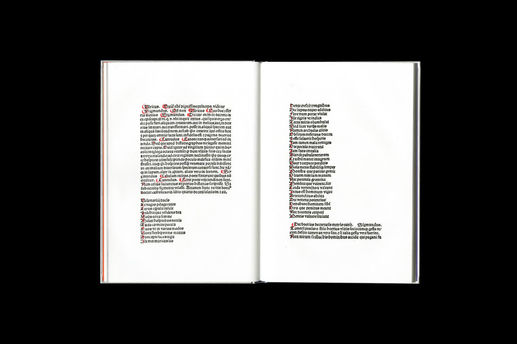 heksenboek-7.jpg