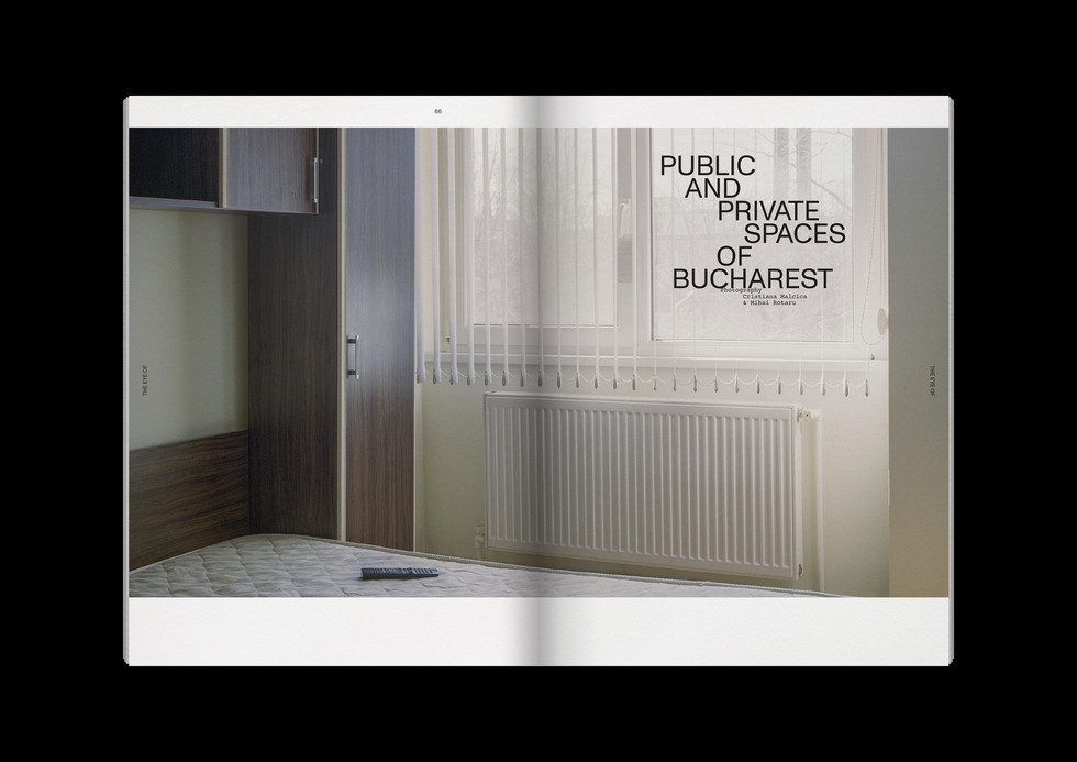 Tide magazine presentation mockups_20.jp