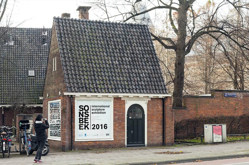 sonsbeek-2.jpg