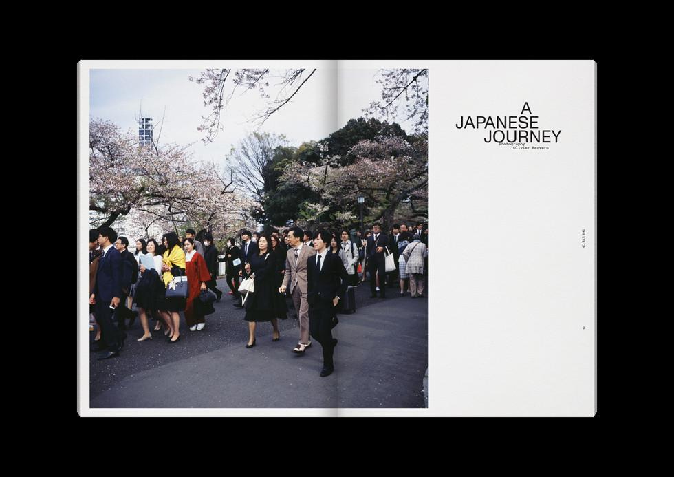 Tide magazine presentation mockups_03.jp