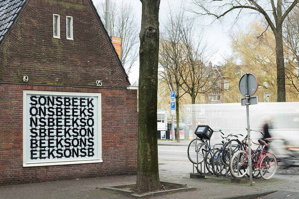 sonsbeek-1.jpg