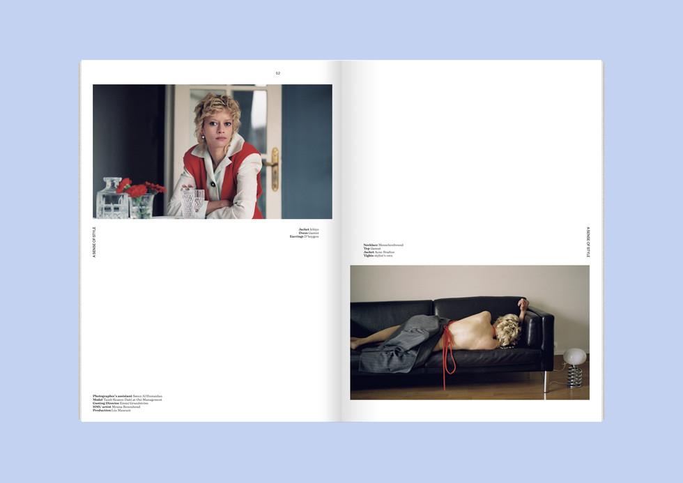 Tide magazine issue 1 image 17.jpg