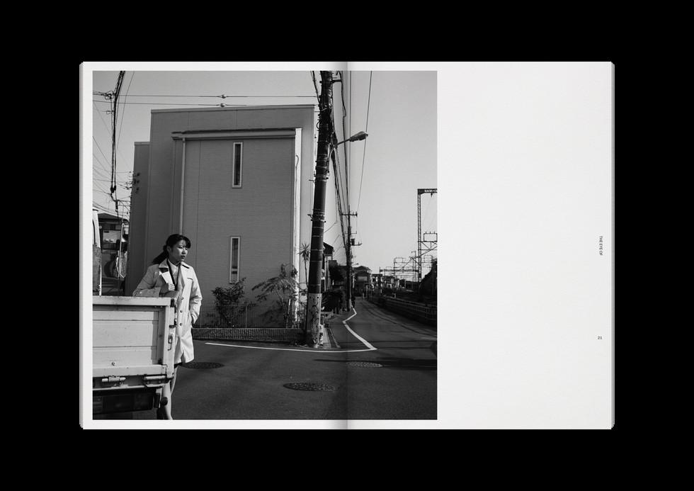 Tide magazine presentation mockups_05.jp