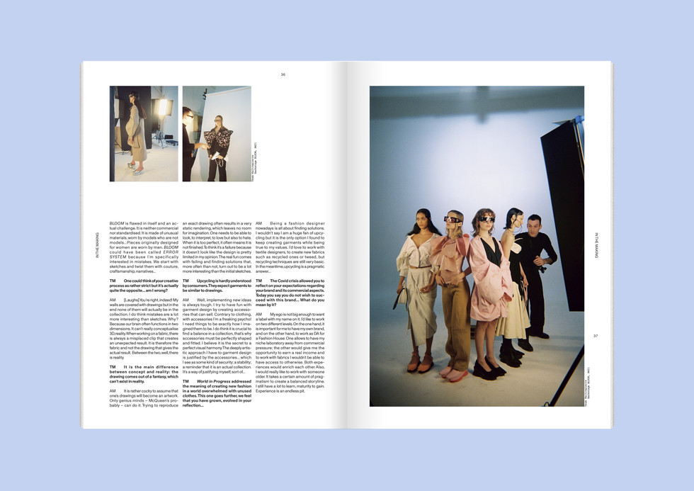 Tide magazine issue 1 image 14.jpg
