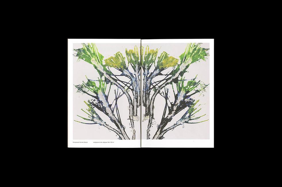 herbarium-3.jpg