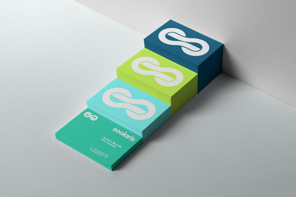 12EU-Business-Card.jpg