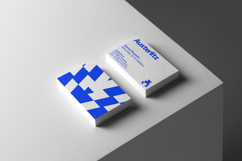 03EU-Business-Card.jpg