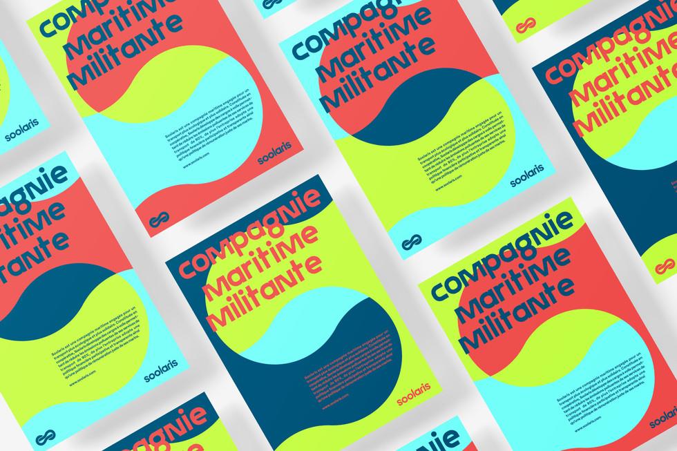 06-Poster-Mockup.jpg