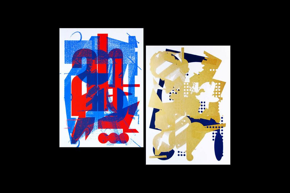 silkscreenedposters-1.jpg