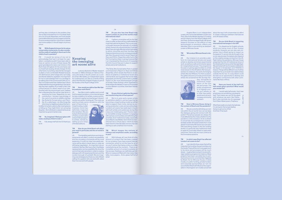 Tide magazine issue 1 image 9.jpg