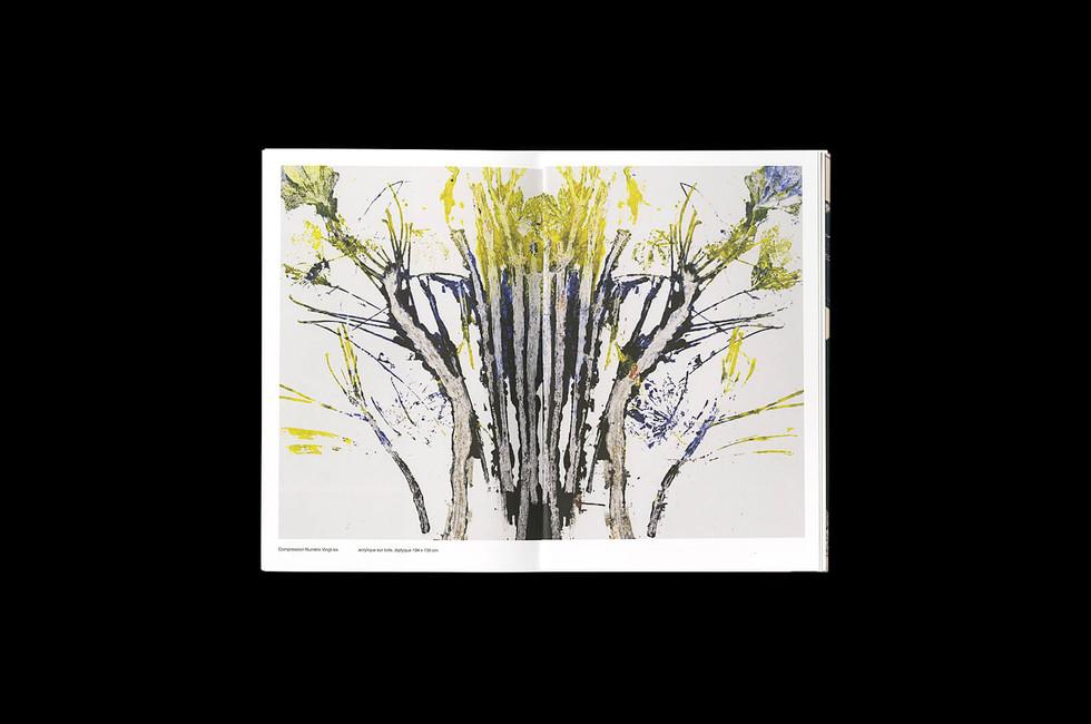 herbarium-5.jpg