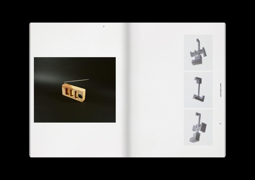 Tide magazine presentation mockups_17.jp