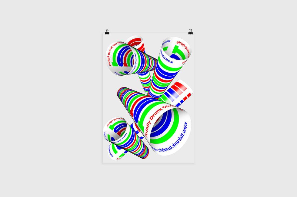 variousposters-4.jpg