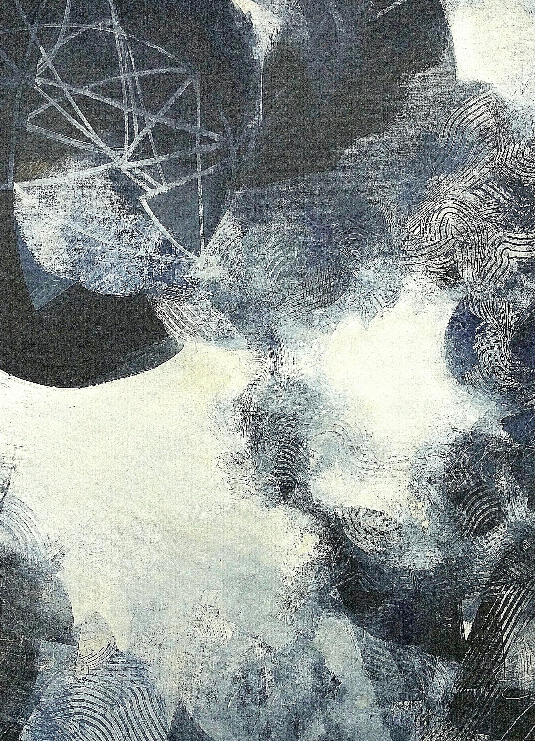 SMOKE #8